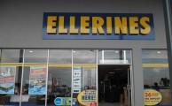 Ellerines Loans